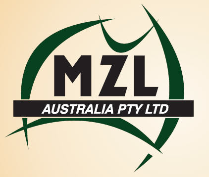 MZ LANDSCAPING - CONTACT